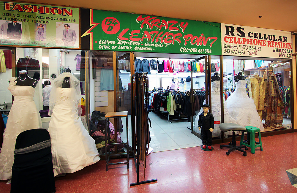 Wedding Dresses For   At China Mall Johannesburg : Very furry birthday at the plaza summers