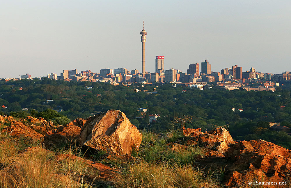 Joburg-skyline-January-16